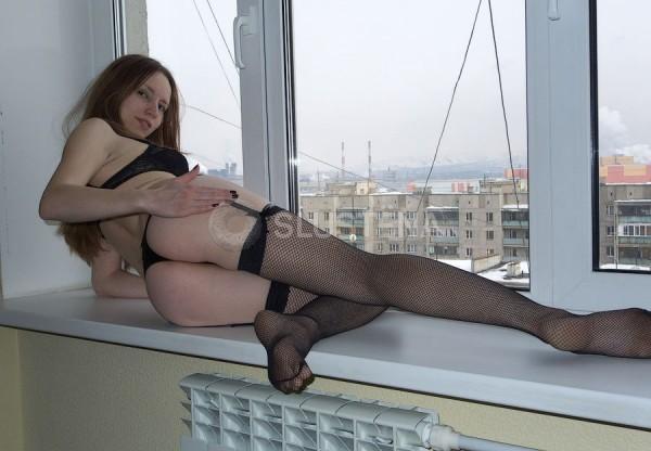 Магнитогорска проститутки из