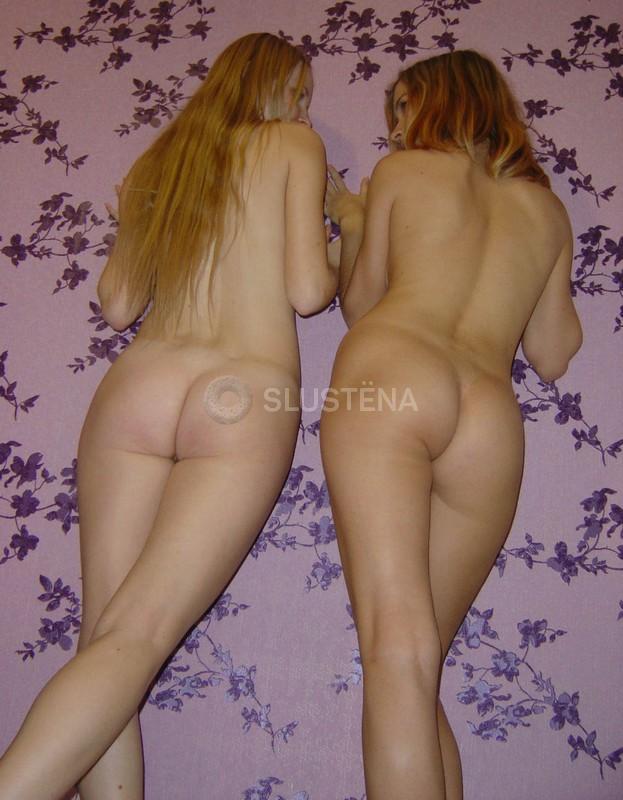 голые подружки частное фото