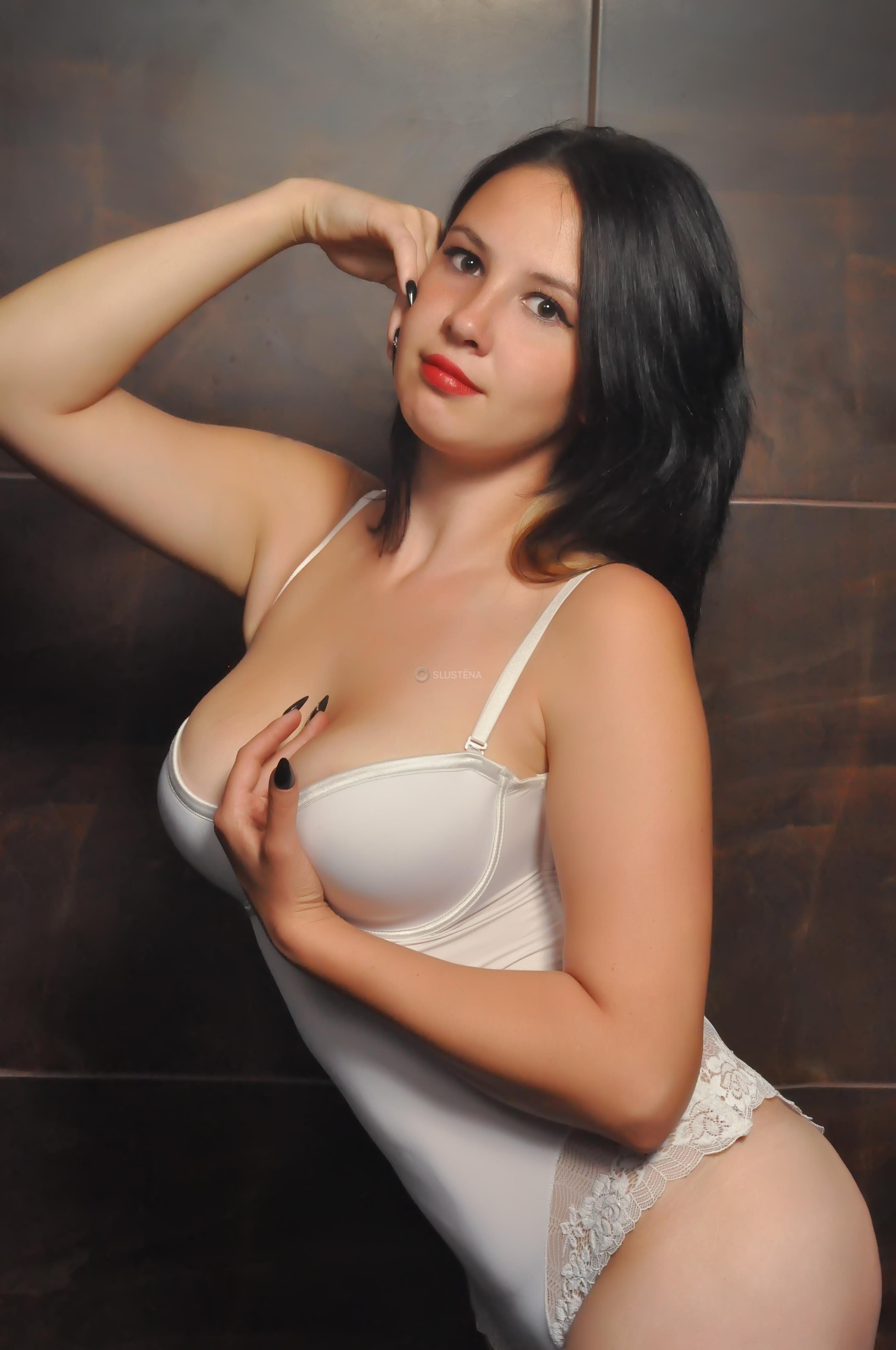 Элитная ухоженная проститутка новосибирска, порно сок с большими сиськами видео