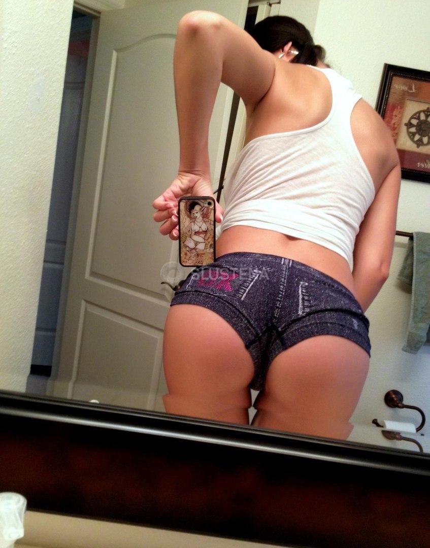 Девушка не опытная сексе москва фото 141-515