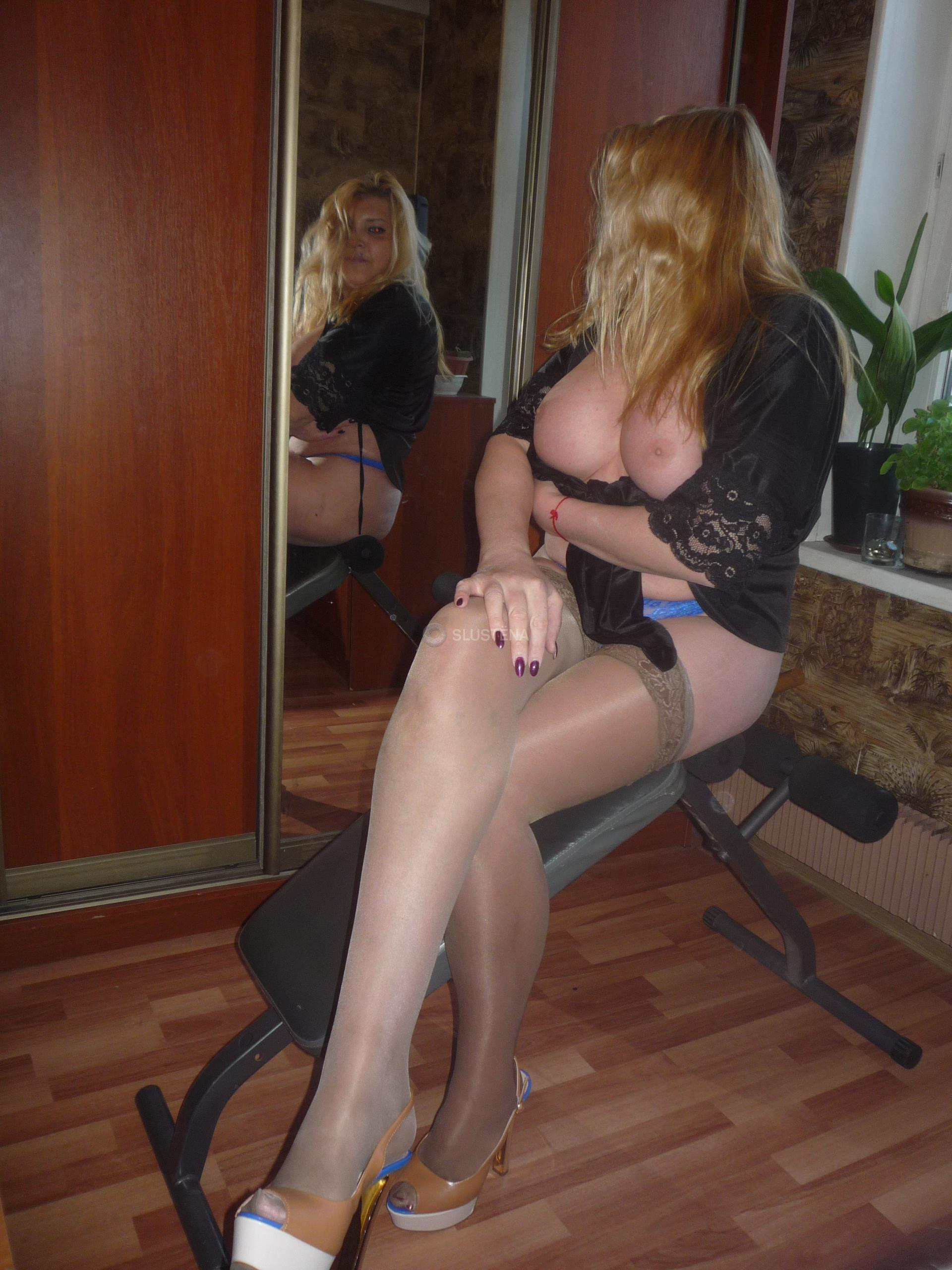 Одетые Проститутки Картинки