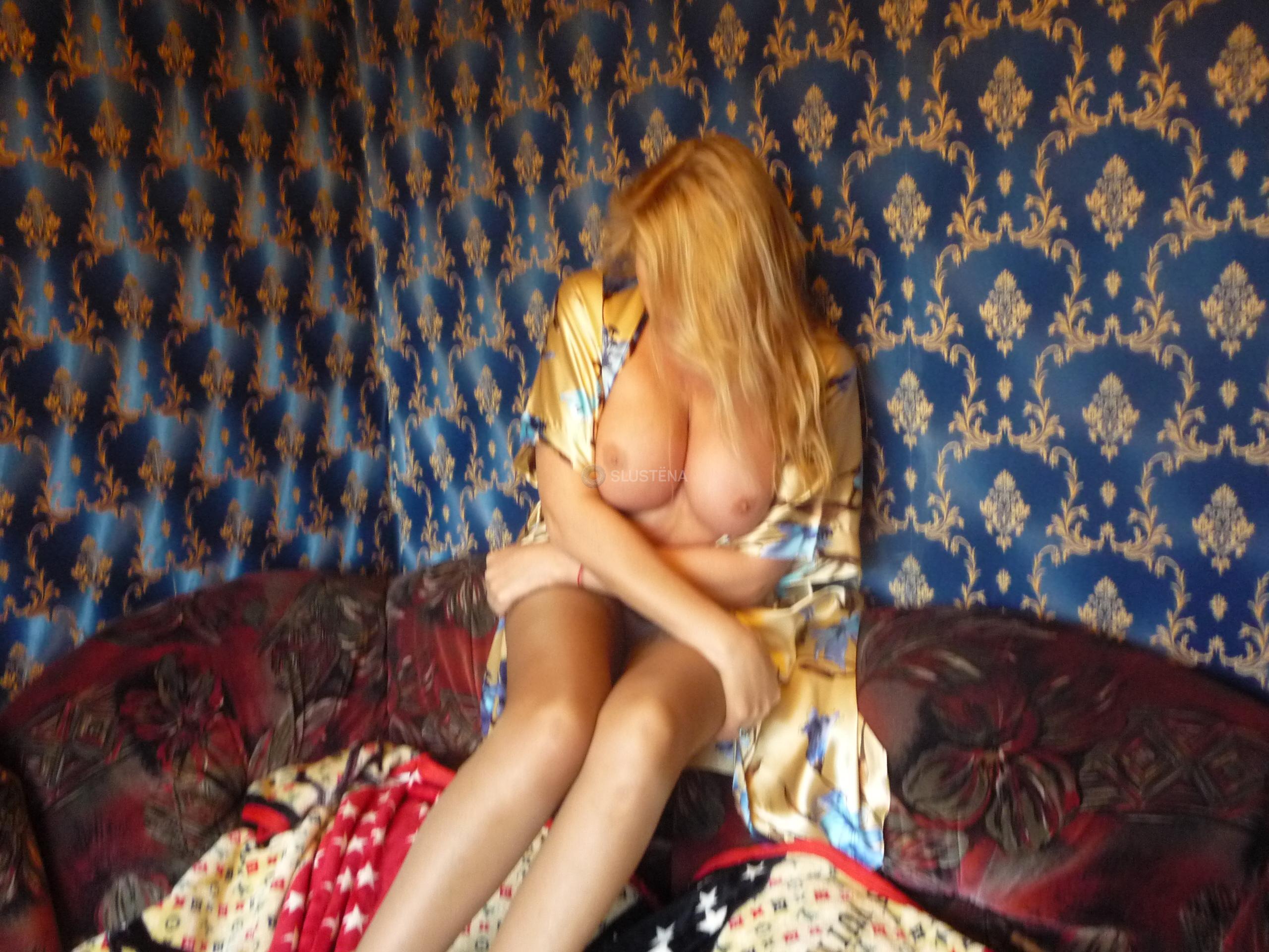 prostitutki-individualnie-dnepropetrovska