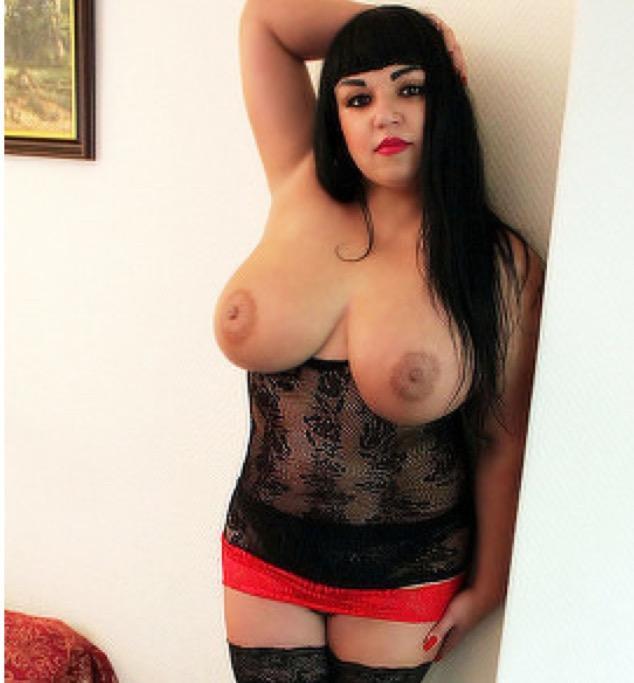 Проститутка лада грудь 5 москва