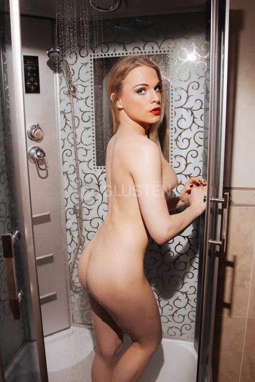 Транссексуалка виктория санкт петербург, бани с проститутками