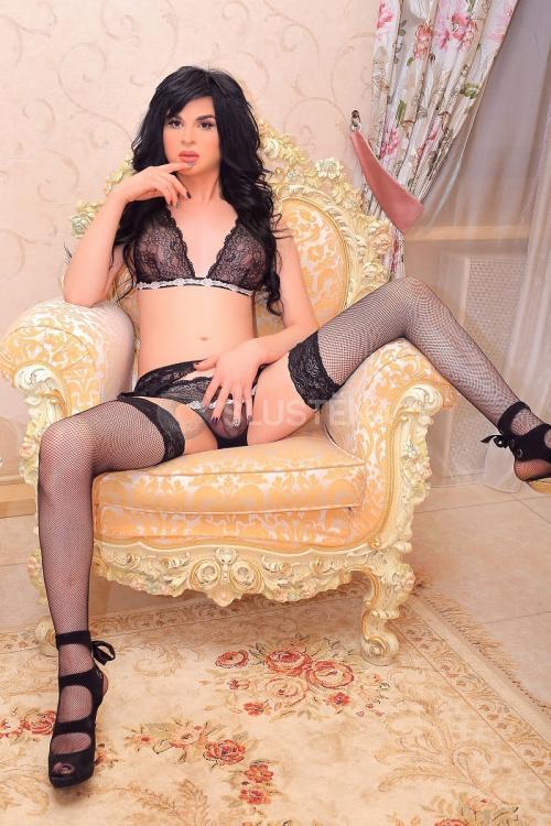 Проститутки Москвы Индивидуалки жаркие путаны и шлюхи