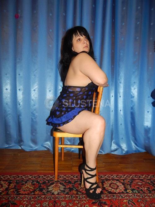 Елена немая проститутка на алтуфьево отзывы валерией немченко смотреть