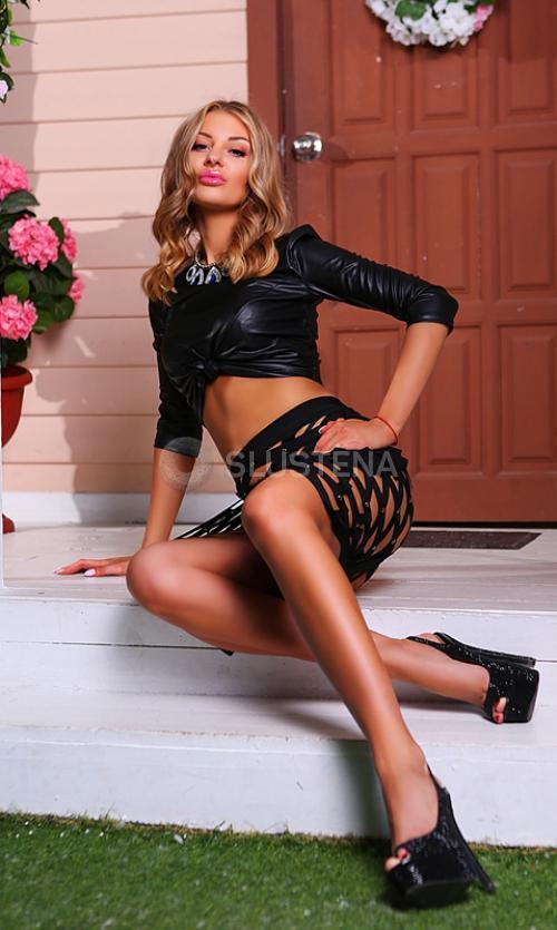проститутки индивидуалки новосибирске