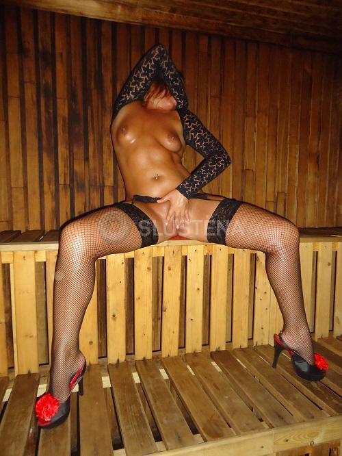 Проститутки из тирасполя сняли проституток истории