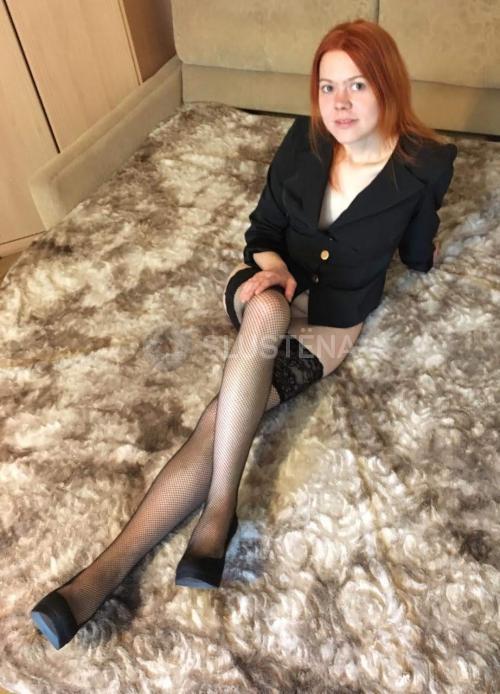 Проститутка м выхино в острогожске проститутка