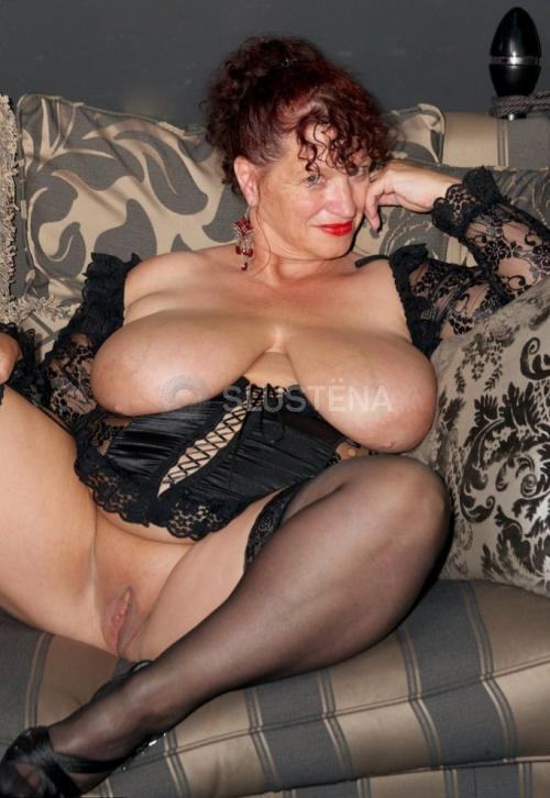 москвы фото трусиках проститутки толстые