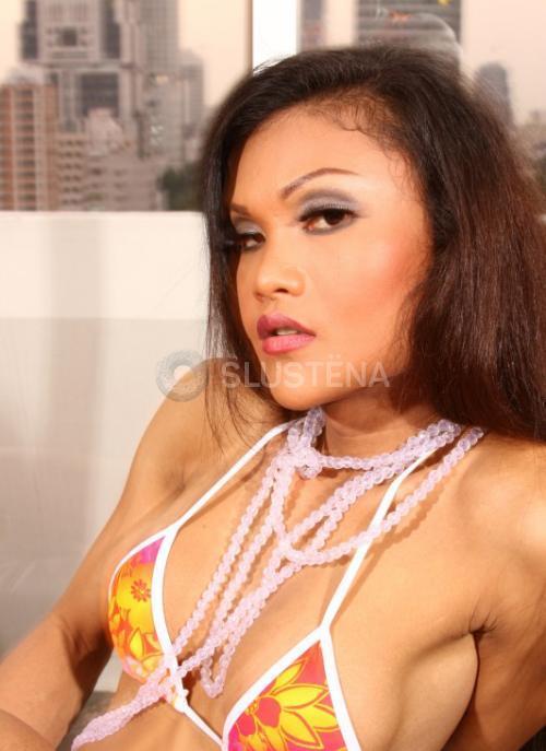 транс проститутки в бутово